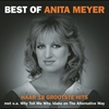 Cover of the album Best of Anita Meyer