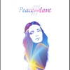 Cover of the album Peace and Love 3