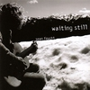 Cover of the album Waiting Still