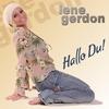 Cover of the album Hallo Du - Single