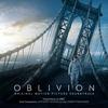 Couverture de l'album Oblivion (Original Motion Picture Soundtrack) [Deluxe Edition]