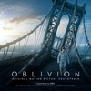 Cover of the album Oblivion (Original Motion Picture Soundtrack) [Deluxe Edition]