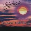 Cover of the album Under The Sun
