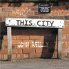 Cover of the album This City (Radio Edit) - Single
