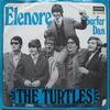 Couverture du titre Elenore (stereo) (1968 #6)