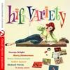 Couverture de l'album HIFI Variety (Remastered)