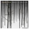Cover of the album Forest of Oblivion (feat. Robert Landfermann & Jonas Burgwinkel)