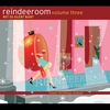 Cover of the album The Reindeer Room, Volume 3: Not So Silent Night