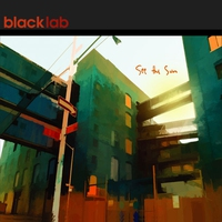 Cover of the track See the Sun