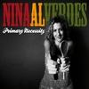 Cover of the album Primary Necessity