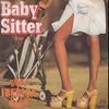 Cover of the track Baby Sitter
