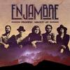 Cover of the album Proaño