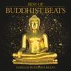 Couverture de l'album Bar De Lune Presents Best of Buddhist Beats