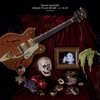 Cover of the album Dead Film Star - EP