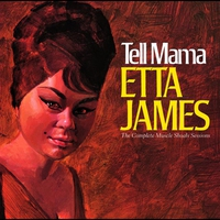 Couverture du titre Tell Mama: The Complete Muscle Shoals Sessions