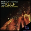 Cover of the album Keep the Fire Burning (feat. Haiko) - Single
