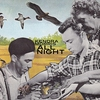 Cover of the album All Night - Single