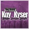 Couverture de l'album Jingle Jangle Jingle - Big Band Favourites