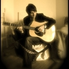 Couverture de l'album Young Man Blues - Single
