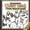 Cover of the album Remembering Count Ossie (A Rasta Reggae Legend)