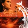 Couverture de l'album The Red Lounge