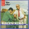Cover of the album Pico a Pico