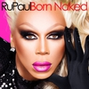 Cover of the album Born Naked