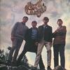Couverture de l'album The Plastic Cloud