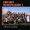 Couverture de l'album Lindesnes Trekkspillklubb 3 - Hils Dem Der Hjemme