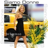 Cover of the album Siamo donne