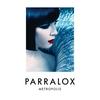 Couverture de l'album Metropolis