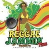 Cover of the album Reggae Jammin Plus, Vol. 2