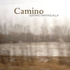Cover of the album Camino
