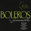 Cover of the album Boleros de Jaramillo