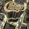 Couverture de l'album Chicago 13 (Remastered)
