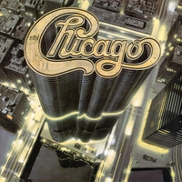 Cover of the track Chicago 13 (Remastered)