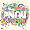 Couverture de l'album PNAU
