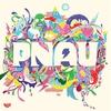 Cover of the album PNAU