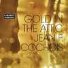 Cover of the track Gold in the Attic