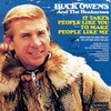 Cover of the album It Takes People Like You to Make People Like Me