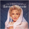 Couverture de l'album Christmas With Tammy Wynette