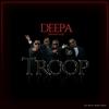 Couverture de l'album Deepa (Revisited)