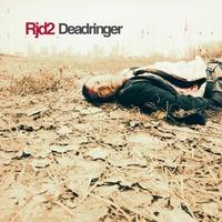 Cover of the track Deadringer