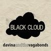 Cover of the album Black Cloud
