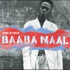 Cover of the album Firin' In Fouta