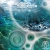 Cover of the album Dream Triggers