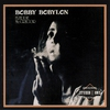 Cover of the album Bobby Bobylon