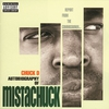 Couverture de l'album Autobiography of Mistachuck
