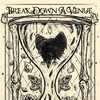 Cover of the album Break Down a Venue - Single