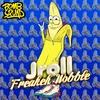 Cover of the album Freakeh Wobble - Single